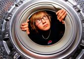 Выбираем стиральную машину. Рекомендации ZOOM CNews