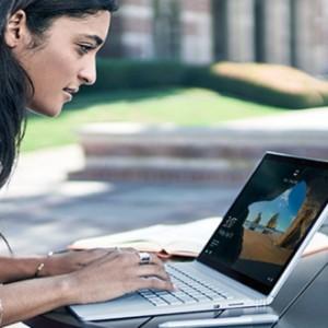 Лучшие ноутбуки по версии ZOOM