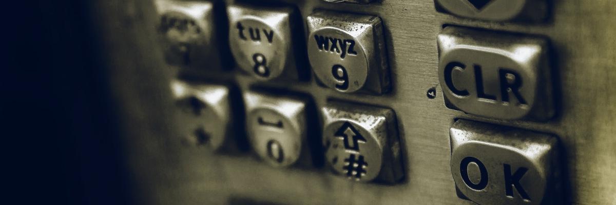 Что делать, если вам досталась SIM-карта с чужим номером телефона: советы ZOOM