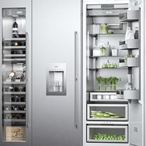 Самые интересные функции современных холодильников
