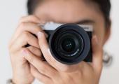 Гид по выбору беззеркального фотоаппарата