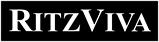 RitzViva