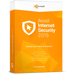 Home Network Security от Avast – защита вашей домашней сети